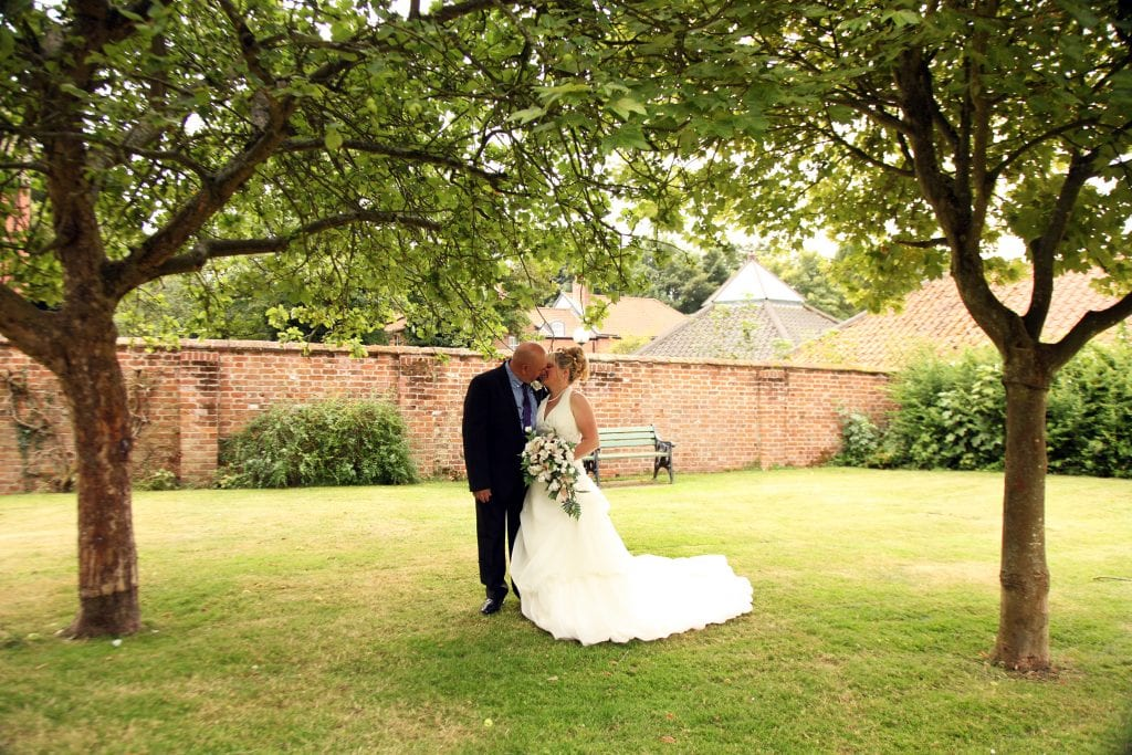 Wedding photography at Dereham Registry Office, Norfolk, England. Hannah Brodie Photography and Videography, Norwich, Norfolk, UK, Photographer and Videographer. Norfolk