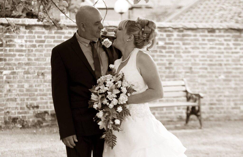 Unobtrusive Wedding Photography at Dereham Registry Office, Norfolk, England. Hannah Brodie Photography and Videography, Norwich, Norfolk, UK, Photographer and Videographer. Norfolk