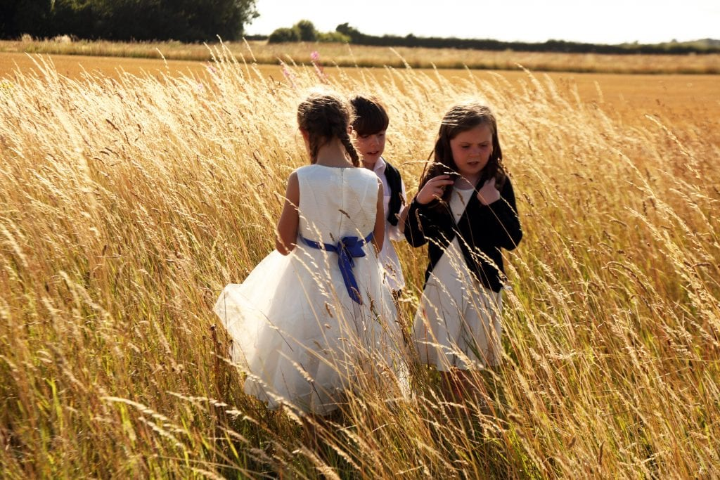 Hannah Brodie Photography and Videography, Candid wedding Photography, Norfolk Wedding Photographer.
