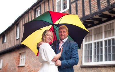 Norfolk Wedding Photographer | Kings Lynn Town Hall Wedding