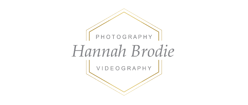 Hannah Brodie Photography and Videography