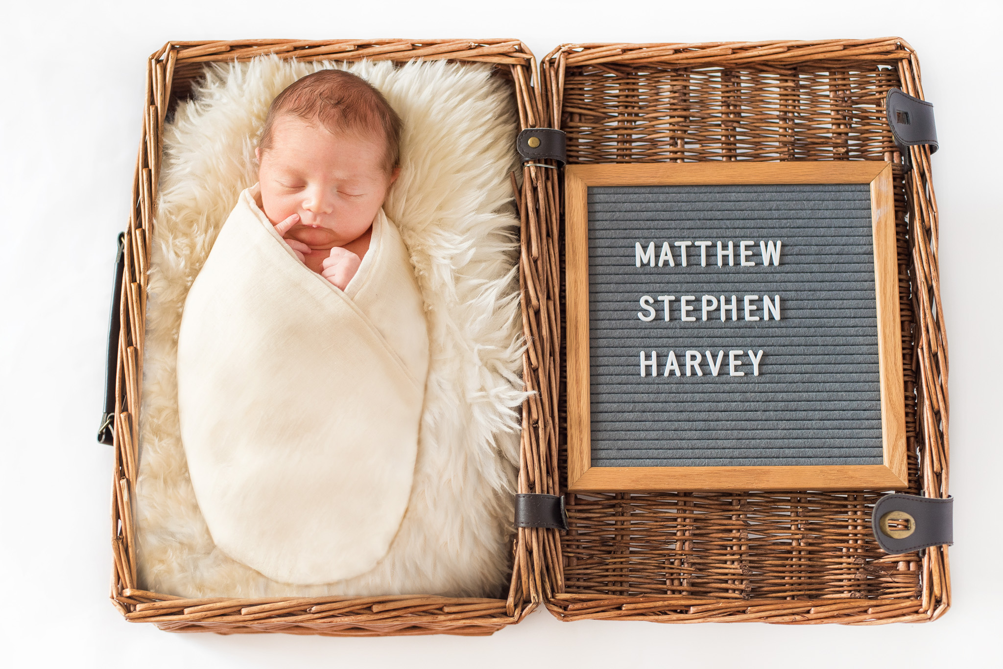 newborn photographer norfolk