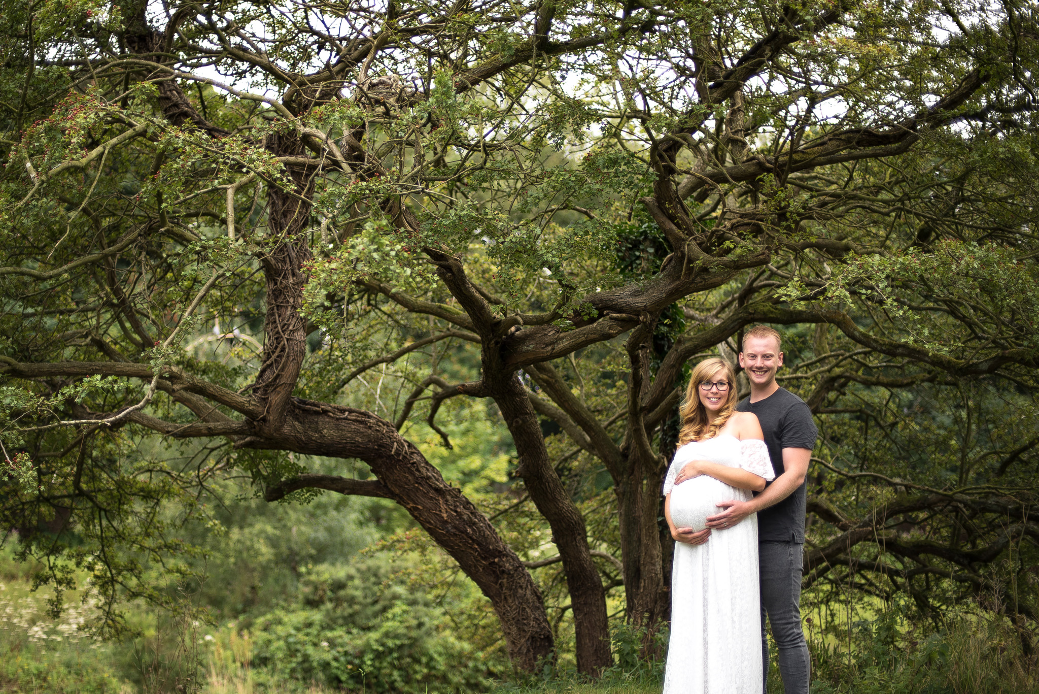 norfolk maternity photographer