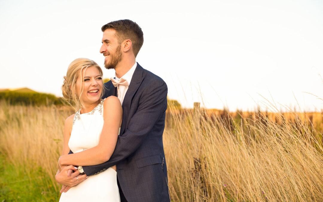 Norfolk Wedding Photographer | Kettlestone, Norfolk Wedding